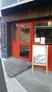 トロティクス